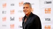 """""""Paragraf 22"""": George Clooney w serialowej adaptacji powieści"""