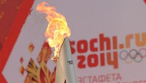 Paraolimpiada: Michał Klos opuścił szpital, ale już nie wystartuje