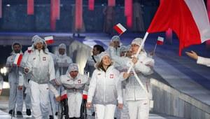 Paraolimpiada - pechowa niedziela Polaków w Soczi