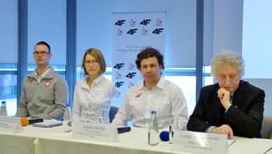 Paraolimpiada - Polacy gotowi do występu w Soczi