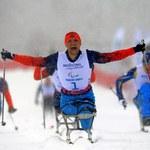 Paraolimpiada: Rosiek 16., Skupień 18. w narciarskim sprincie