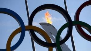 Paraolimpiada - w Soczi ponownie zapłonie znicz igrzysk