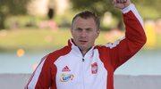 Paraolimpiada: Złoto Tokarza i brąz Kubas na torze kajakowym