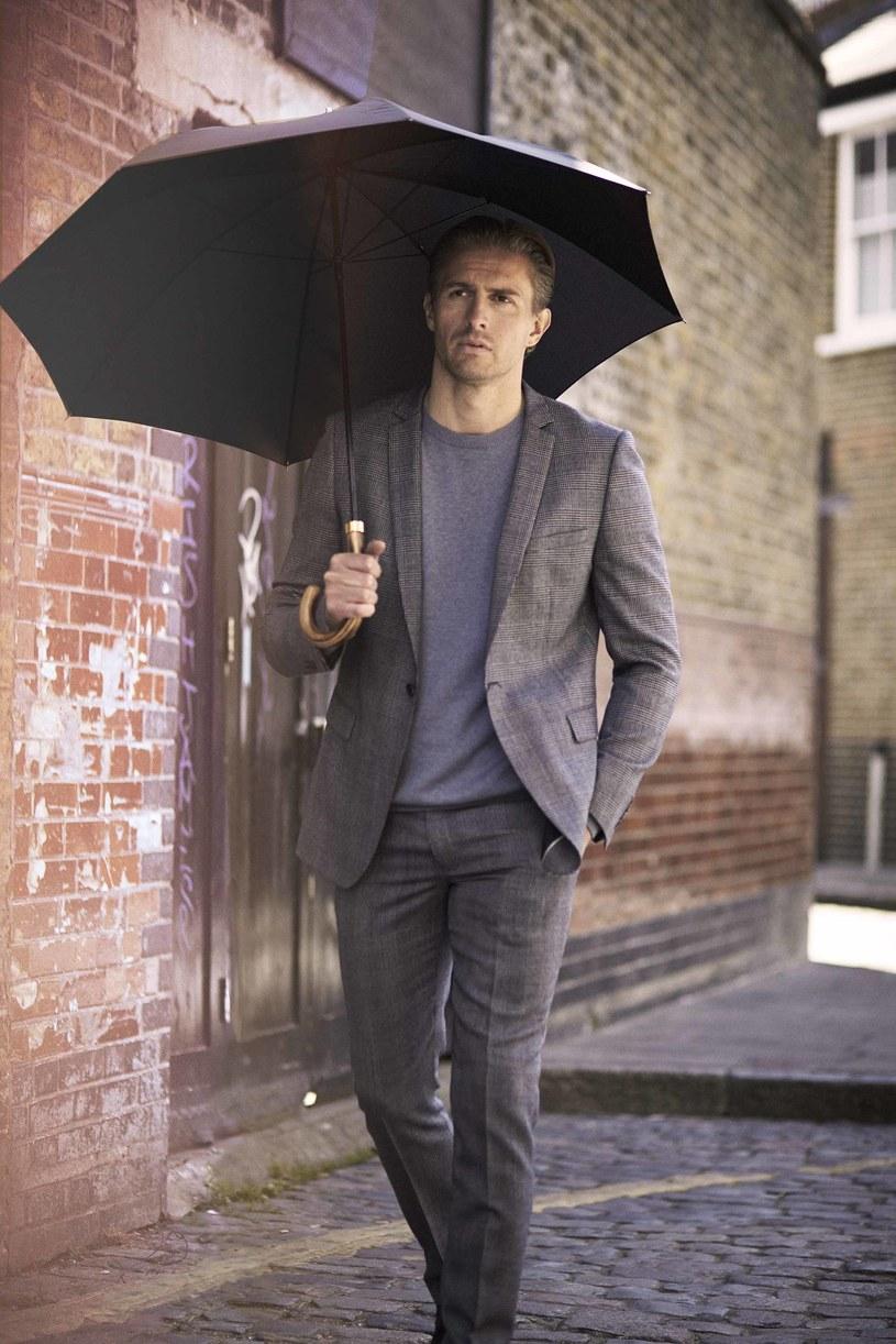 parasol /materiały promocyjne