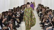 Paris Fashion Week: Znęcano się nad modelkami?!