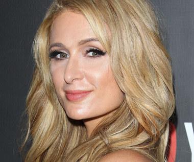 Paris Hilton o skandalu seksualnym z udziałem Weinsteina