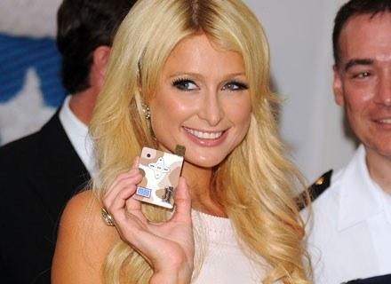 Paris Hilton /Getty Images/Flash Press Media