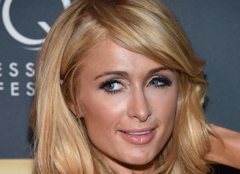 Paris Hilton /Getty Images