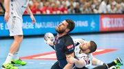 Paris Saint Germain - THW Kiel 29-27 w meczu o 3. miejsce Ligi Mistrzów