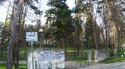 Park Zone zamieni się w Park Liniowy