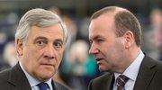 Parlament Europejski ma nowego szefa