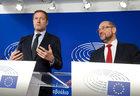 Parlament Walonii zagłosował za podpisaniem CETA