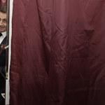 Partia Nicolasa Sarkozy'ego wygrywa w drugiej turze wyborów regionalnych we Francji