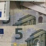 """""""Partie nawołujące do rozwiązania UE nie powinny dostawać unijnych funduszy"""""""
