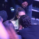 Partner Heidi Klum zdradził ją z tajemniczą brunetką?