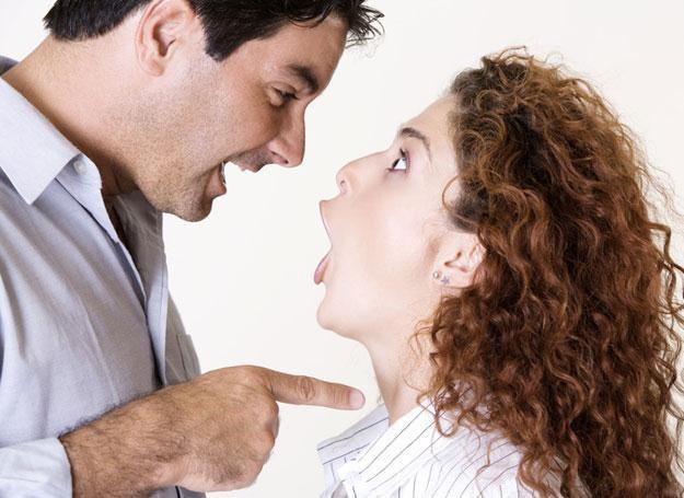 Partnerzy rzadko mający konflikty, częściej niż inni przyznawali, że podejmują decyzje wspólnie /© Panthermedia