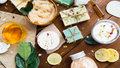 Paryska droga na szczyt. Kosmetyki Polki podbijają świat