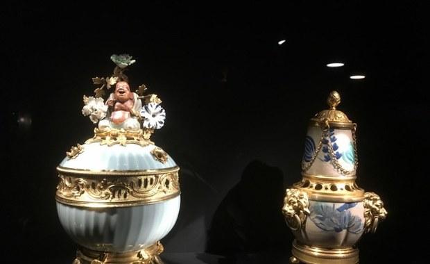Paryskie Muzeum Perfum: Najmodniejsze są perfumy kojarzące się z łakociami