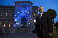 Paryż ostrzega: Londyn będzie musiał ponieść konsekwencje