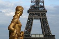 Paryż spadł z pierwszego miejsca