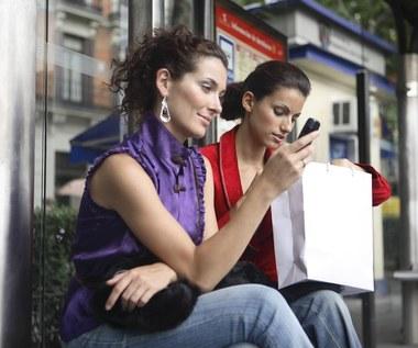 Pasmo C dla operatorów telefonii komórkowej?