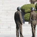 Pasożyty w ciele dezertera z Korei Północnej. Jeden był długi na 27 cm