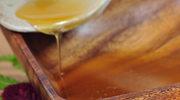 Pasta cukrowa - depilacja z Bliskiego Wschodu