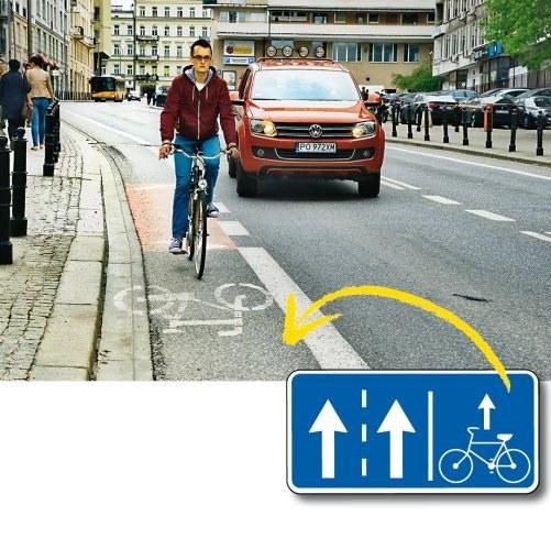 Pasy rowerowe /Motor
