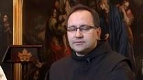"""Pasyjne misterium w """"polskiej Jerozolimie"""""""