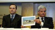 Paszkowski nie będzie już rzecznikiem MSZ