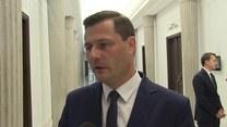 """Paszyk (PSL) o """"prawdziwej roli"""" premier Beaty Szydło (TV Interia)"""