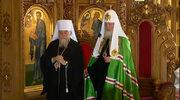 Patriarcha Cyryl I przybył do centrum polskiego prawosławia