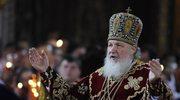 """Patriarcha Moskwy Wszechrusi uczci pamięć ofiar katastrofy polskiego samolotu """"litią"""""""