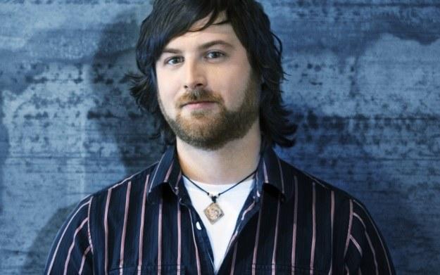 Patrice Desilets - zdjęcie byłego członka Ubisoft /materiały prasowe