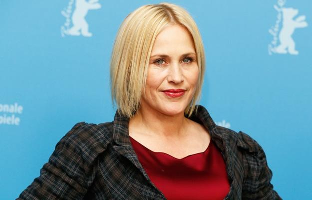 Patricia Arquette, fot. Andreas Rentz /Getty Images