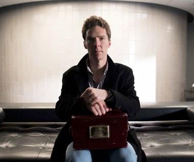 """Patrick Melrose"": Benedict Cumberbatch w nowym serialu HBO"