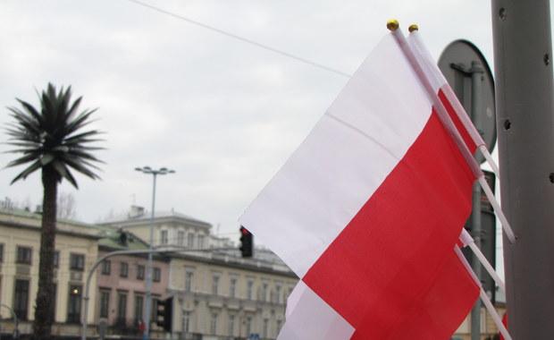 Patriotyczne postulaty na rok wielkiego jubileuszu