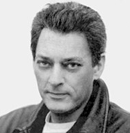 Paul Auster /Encyklopedia Internautica