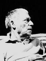 Paul Dessau /Encyklopedia Internautica