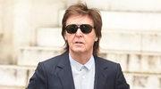 Paul McCartney miał dość luksusu. Zwolnił wszystkich, od szofera po służących!