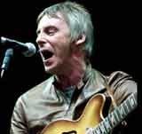 Paul Weller /
