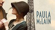 Paula McLain, Paryska żona
