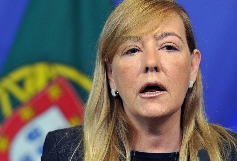 Paula Teixeira da Cruz /AFP