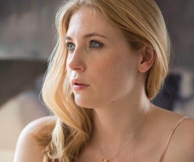 Paulina Chapko: Niegrzeczne kino