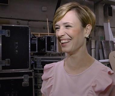 Paulina Chylewska: Dostałam zgodę od prezesa Kurskiego