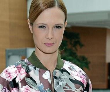 Paulina Chylewska: Odmówiłam pracy w komercyjnej stacji