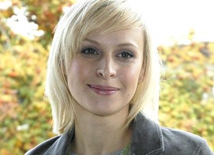 Paulina Holtz chce się poświęcić twórczości kinowej /MWMedia