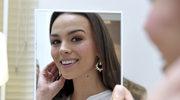 Paulina Krupińska - kurkuma zmniejsza przebarwienia skóry