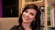Paulina Mikuła: Języka można się uczyć, pękając ze śmiechu