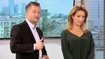 Paweł Blajer: Ci, którzy zarabiają najmniej, najbardziej dostaną po kieszeniach